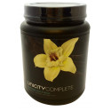 Swiss Shape POWER & BEAUTY Programm - UNICITY COMPLETE