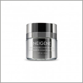 NEIGENE ADVANCED RECOVERY NIGHT GEL by Unicity