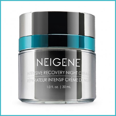 NEIGENE INTENSIVE RECOVERY NIGHT CREAM by Unicity