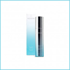 NEIGENE TREATMENT ESSENCE by Unicity