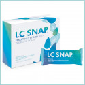 LC SNAP ALMOND by Unicity
