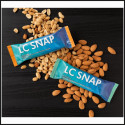 LC SNAP PEANUT BUTTER by Unicity