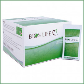 BIOS LIFE C by Unicity